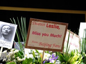 Dearest Leslie,Miss you much.