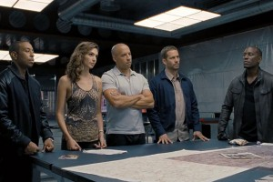 Fast-and-Furious-6_04