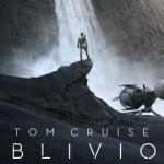 oblivion-movie-directed by Joseph Kosinski