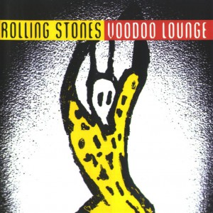 rolling_stones_-_voodoo_lounge_a