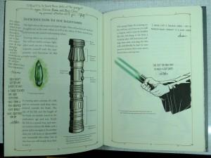 The Jedi Path,p38-39