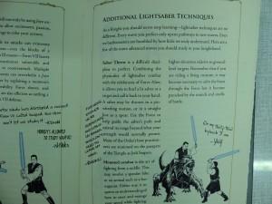 The Jedi Path,p137