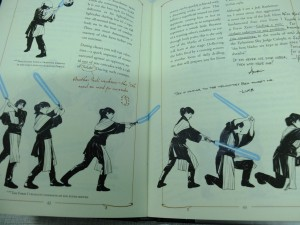 The Jedi Path,p42-43
