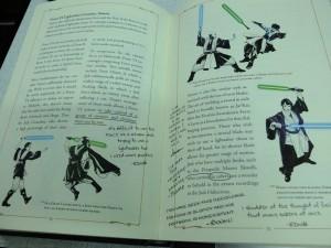 The Jedi Path,p74-75