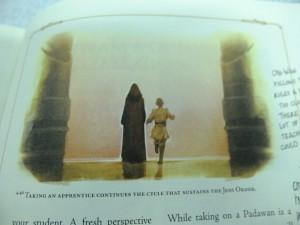 The Jedi Path,p155
