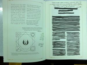 The Jedi Path,p12-13