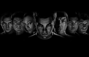 th_star-trek-into-the-darkness-plot-officially-revealed
