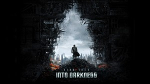 th_star_trek_into_darkness-HD