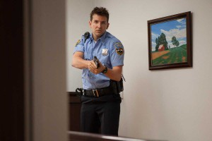 the-place-beyond-the-pines-movie-photo-22