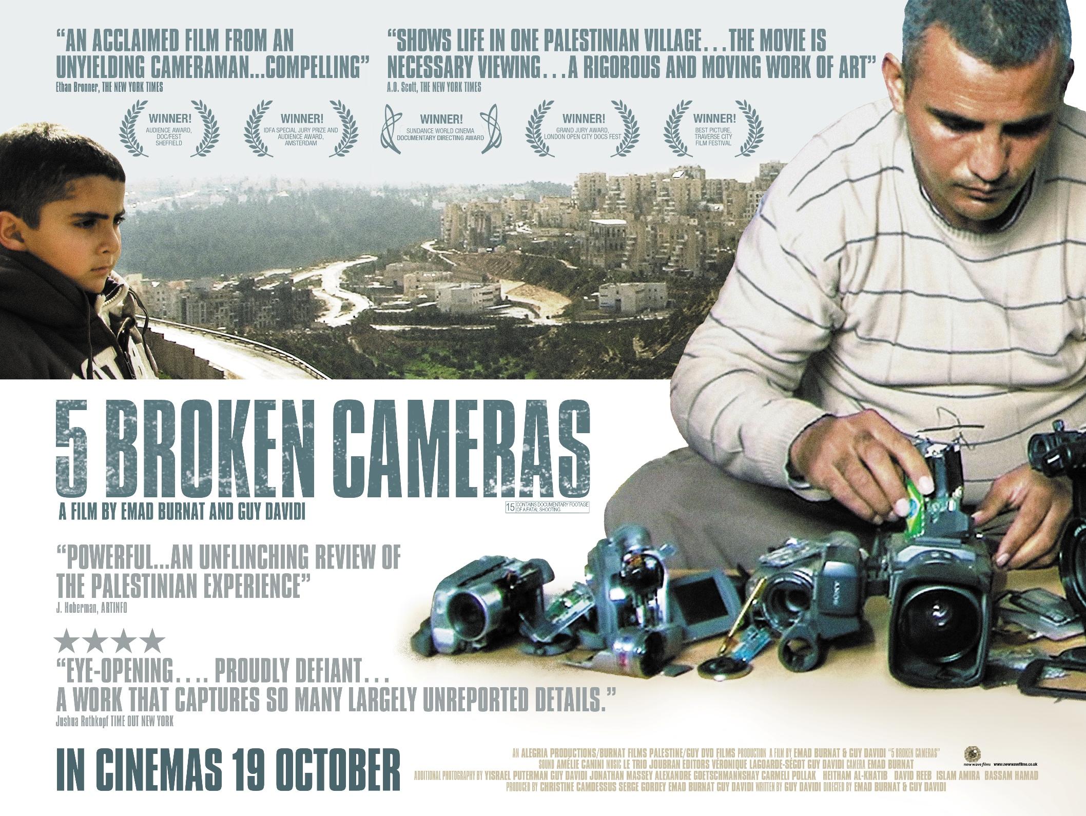5_Broken_Cameras_v5