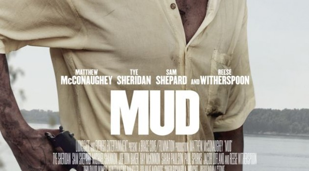 Mud-Movie-Poster-Matthew-McConnaughey-630x350