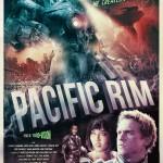 Pacific_Rim-Guillermo_del_Toro-Richard_Davies-Poster