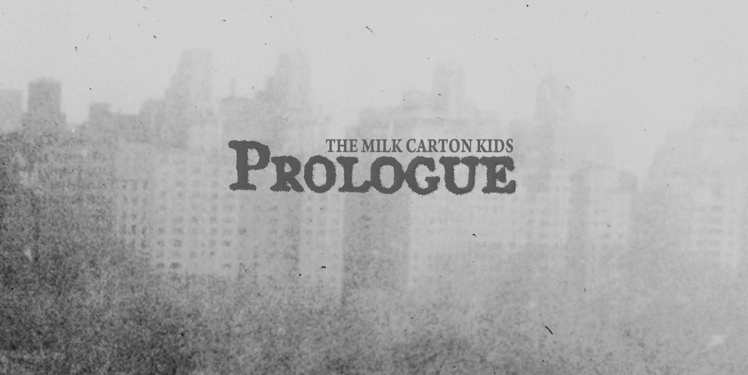 Prologue-The-Milk-Carton-Kids-Cover1-1494x750