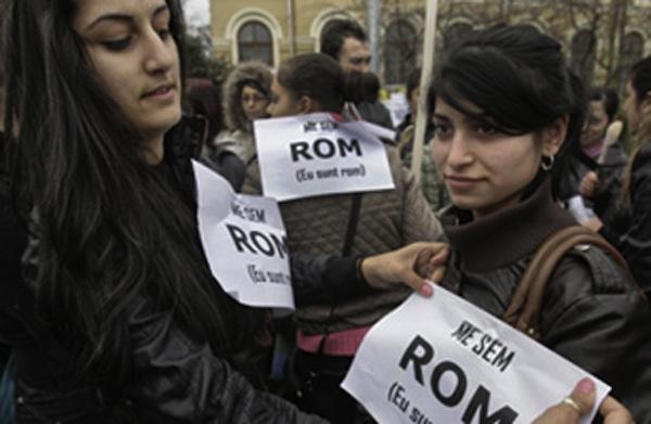 101216.roma
