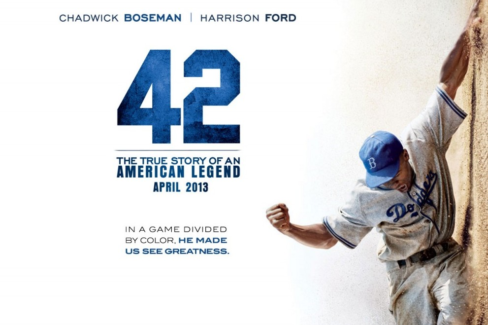 42-Jackie-Robinson-Movie-HD-Wallpaper-2013-1024x819