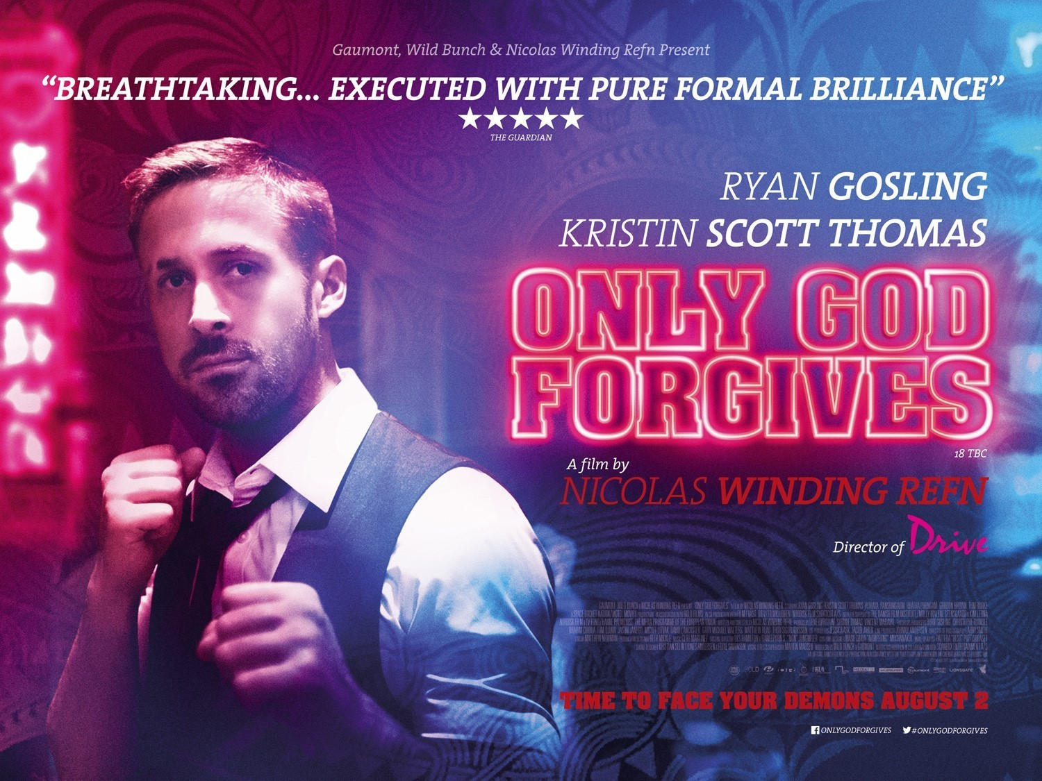 Poster-of-Only-God-Forgives-Movit.net_