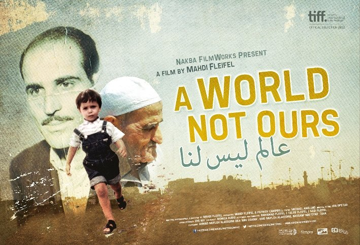 a_world_not_ours