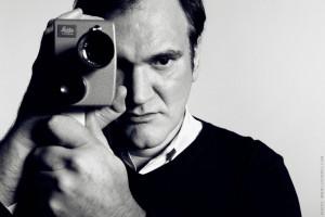 山形国際ドキュメンタリー映画祭、クリス・マルケルの旅と闘い、3