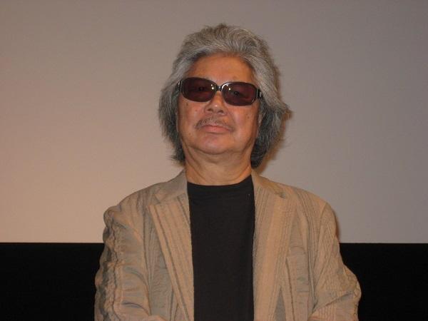 映画 若松孝二監督1964年作『恐るべき遺産 裸の影』レビュー