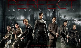 936full-perfect-android-rising-poster.jpg