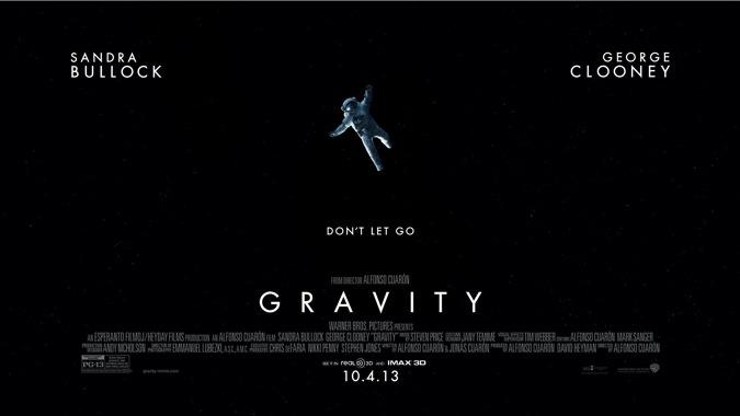 Gravity-1.jpg