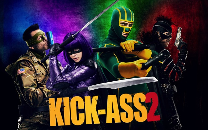 Kick-Ass-2-Balls-to-the-Wall-7.jpg