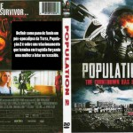 Population-2.jpg