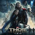 Thor2-Poster_1280x1024.jpg