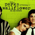 the-perks-of-being-a-wallflower-wallpaper-we-are-infinite.jpg