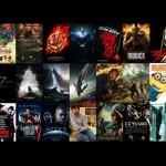2013_movies_wallpaper_by_z_designs-d5u94o3.jpg