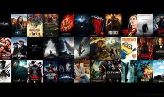 2013_movies_wallpaper_by_z_designs-d5u94o3.jpg