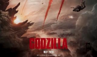 Godzilla-2014-640x360.jpg