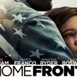 homefront_1.jpg