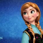 princess_anna_frozen-wide.jpg
