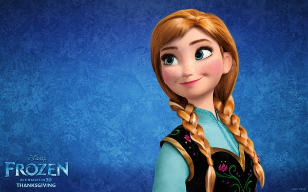 princess_anna_frozen-wide.jpg