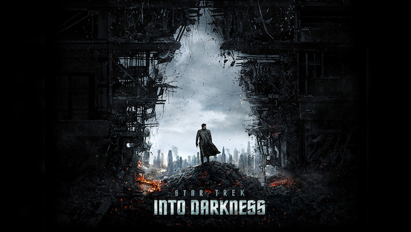 star_trek_into_darkness-HD