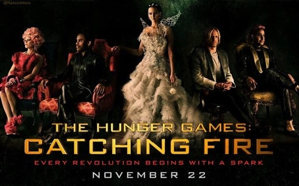 th_Hunger-Games-2-Catching-Fire-Film.jpg