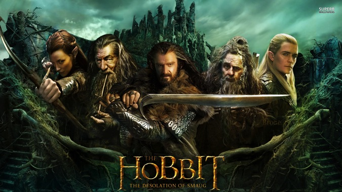 the-hobbit-the-desolation-of-smaug-CD.jpg