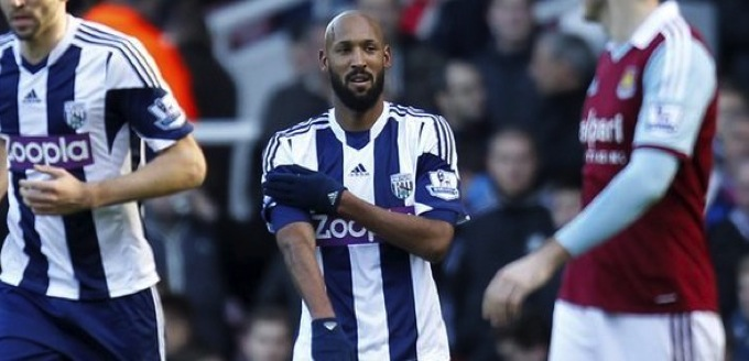 72365434_nicolas_anelka_getty.jpg