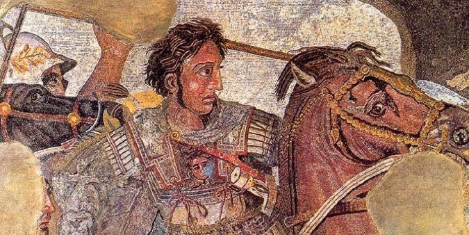 BattleofIssus333BC-mosaic-detail1-0115.jpg