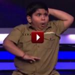 Fat-Indian-Kid-420x279.jpg