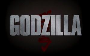 Godzilla-2014-Movie-Download-HD1.jpg