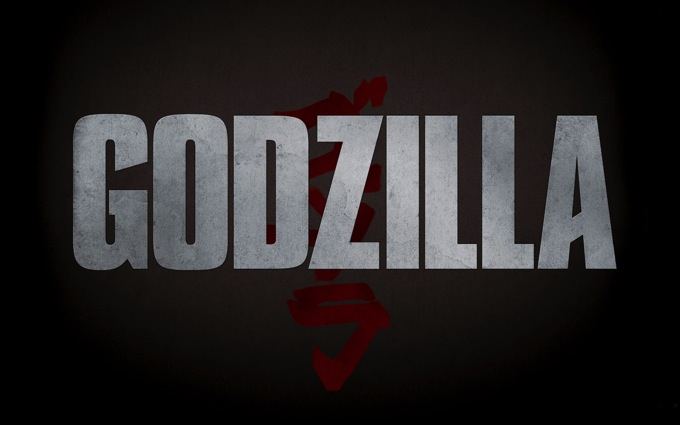 Godzilla-2014-Movie-Download-HD1.jpg