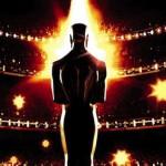 The-Oscars-e1381262416749