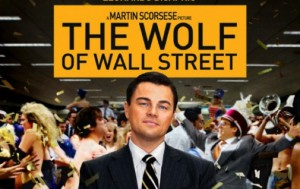 Wolf-of-Wallstreet-585x370.jpg