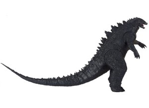 godzilla-hd-toy-look2.jpg