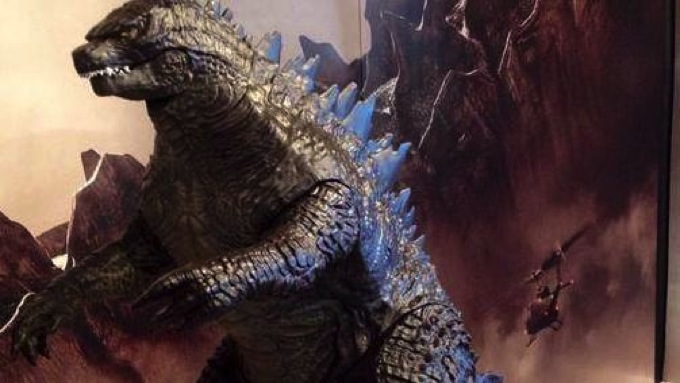 godzilla-model-revealed-dec-2014.jpg
