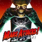 mars_attacks___by_martinwoutisseth-d5249qm.jpg