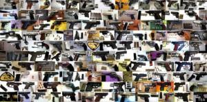 o-GUNS-570.jpg