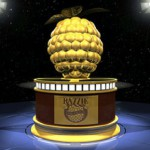 razzie-awards.jpg